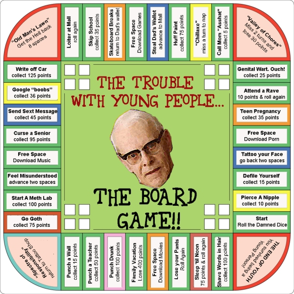board game 7-1 final