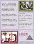 selecting a retirement home page 2